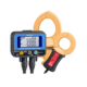 Hioki Wireless Clamp Logger Model LR8513