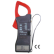 PNM 600A AC Clamp-On Meter YF-8020