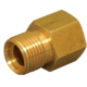 PNM Brass Adapters 65107