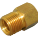 PNM Brass Adapters 65154