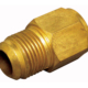 PNM Brass Adapters 65156