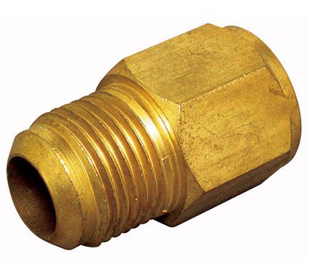 PNM Brass Adapters 65156