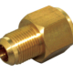 PNM Brass Adapters 65158