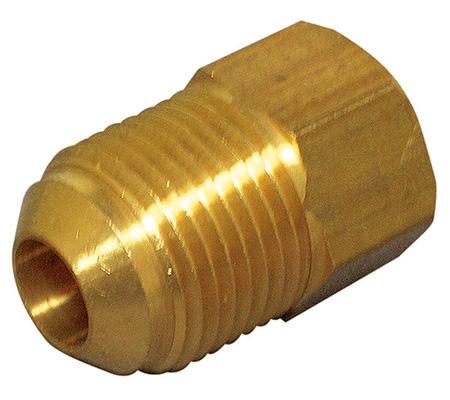 PNM Brass Adapters 65160