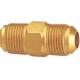 PNM Brass Union U-04