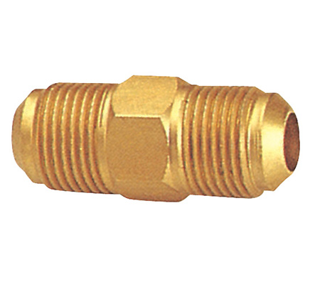 PNM Brass Union U-04