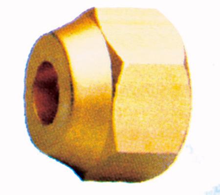 PNM Swivel Nut RN-03x04