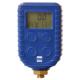 R310 PNM Digital gauge