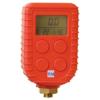 R610 PNM Digital gauge