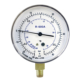RG600-80 PNM Blue Compound Gauge