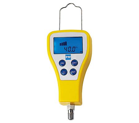 VG-1300 PNM Vacuum gauge