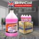 Brite Coil Condenser Coil Cleaner