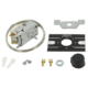 Universal VC1 Refrigerator Thermostat Kit
