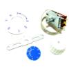 VT9 Universal Thermostat for Fridge Freezers in Dubai