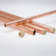 Mueller Streamline Hard Copper lengths for ACR in Dubai