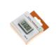 Digital thermometer TPM-10