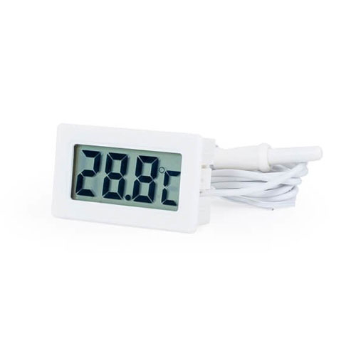 Digital thermometer TPM-10