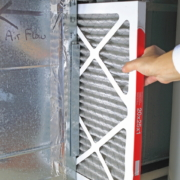 What Can an Air Filtration System Do for You?