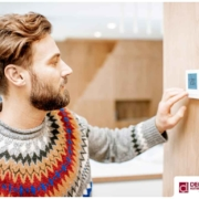 5 Reasons Thermostat Problems are More Than a Comfort Issue