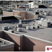 6 Benefits of Having HVAC Rooftop Units