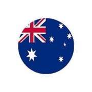 Australian Air Conditioning Industry