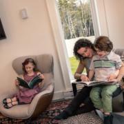 Best Smart Thermostats For Amazon Alexa - Smart Home and Energy Savings Blog - Mysa