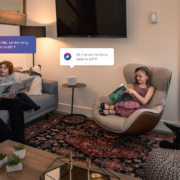 Best Smart Thermostats For Apple HomeKit and HomePod - Smart Home and Energy Savings Blog - Mysa