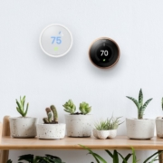 Best Smart Thermostats for Alexa | Smarthome Blog
