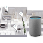 Building an Alexa Smart Home in 2020 | Smarthome Blog