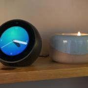 Convert Your House into a Smart Home with Alexa - Smart Home and Energy Savings Blog - Mysa