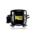 Danfoss Refrigeration Compressor FR8.5GX LMHBP HST R134a Tubed 240V~50Hz