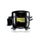 Danfoss TL5FX L/MBP HST R134a Compressor Tubed 240V~50Hz