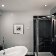 Kitchen and Bathroom Renovations: Everything You Need to Know - Smart Home and Energy Savings Blog - Mysa