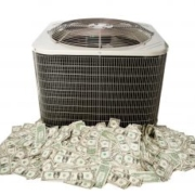 air-conditioner-unit-money-pile