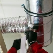 ductwork-condition-hurting-household