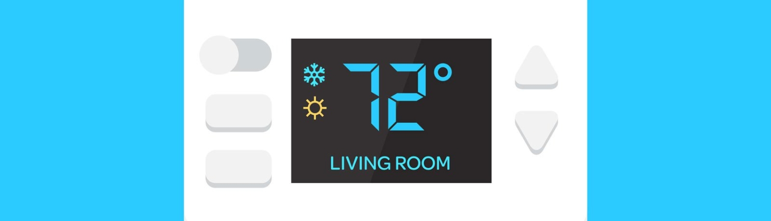 What are the Best Smart Thermostats on the Market Today?