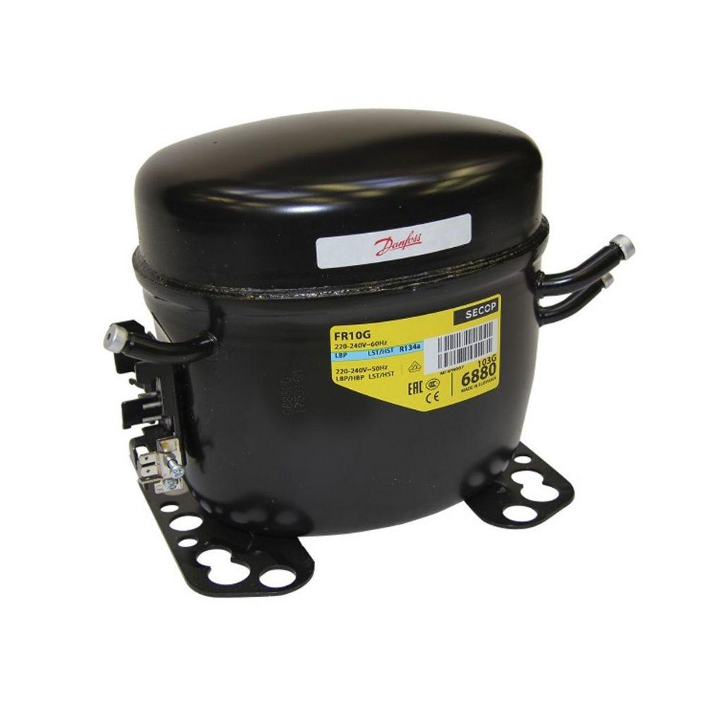 Danfoss Refrigeration Compressor FR10GX